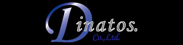 株式会社ディナトス