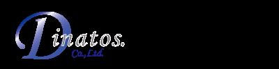 ディナトスロゴ