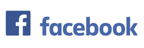 ディナトスフェイスブック